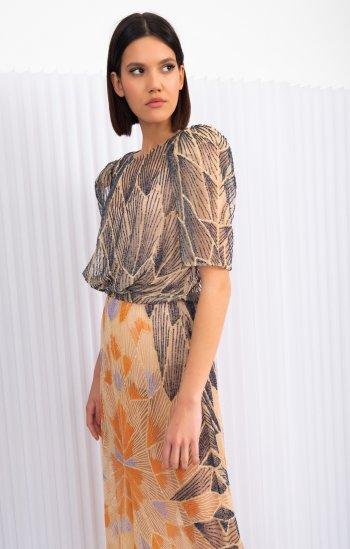 dress Reanne