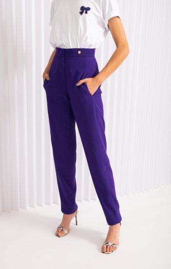 pants Marion