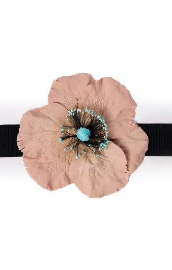 belt Flor Aretha