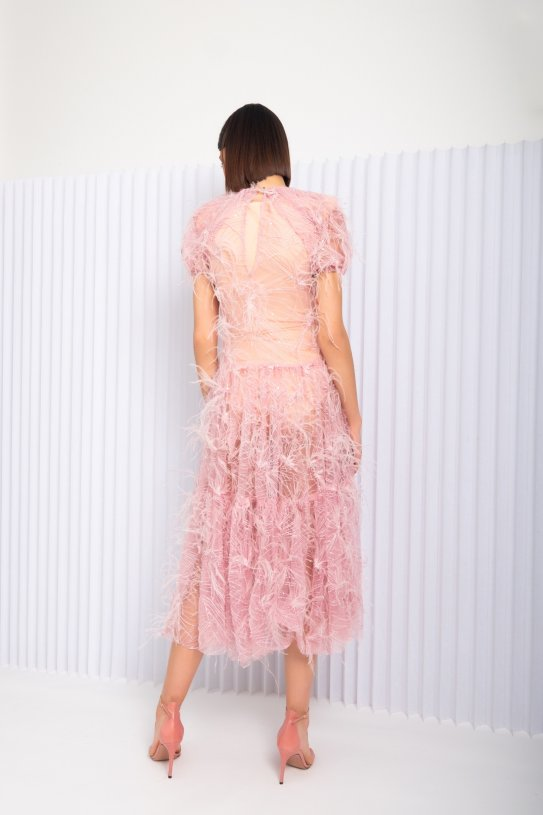 haljina Glynis