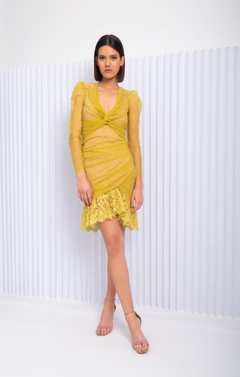 haljina Hope