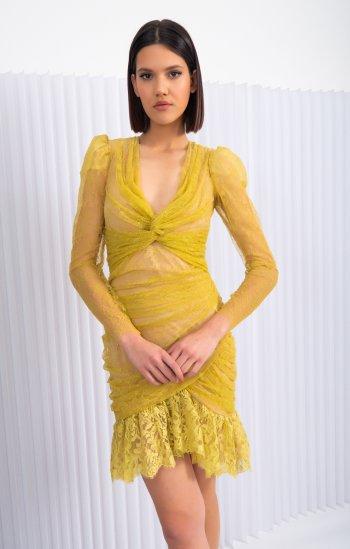 dress Hope