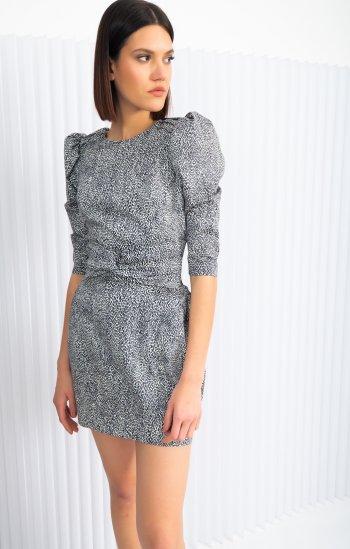dress Nessa