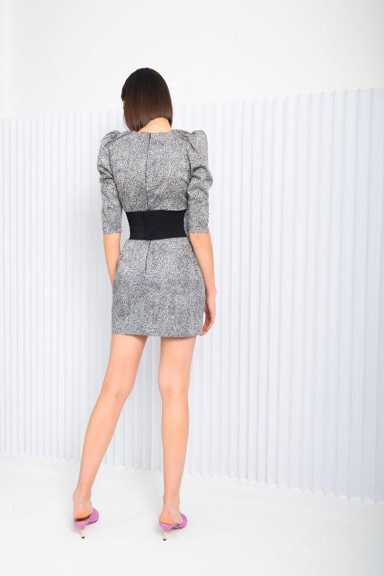 haljina Nessa
