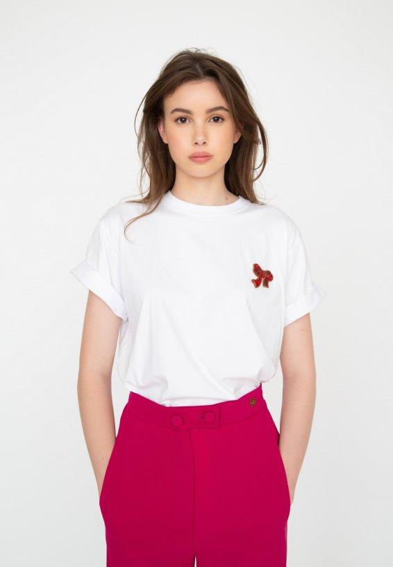 t-shirt Mae