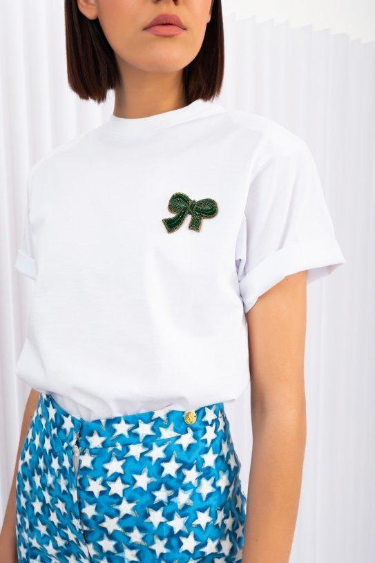 majica Mae