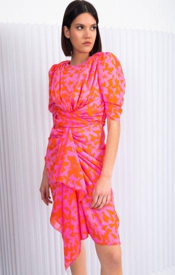 haljina Domenica