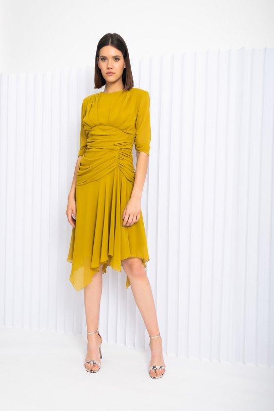 haljina Meadow