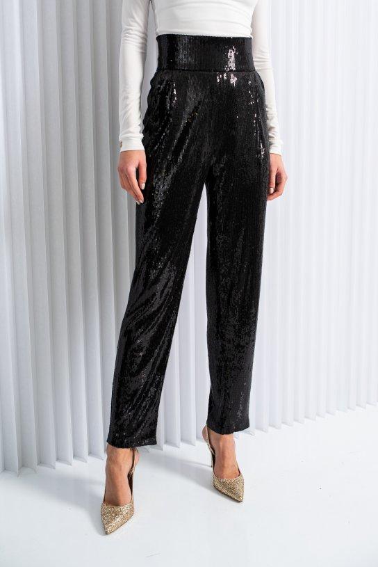 pants Manuela