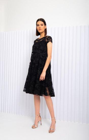 haljina Willow lux