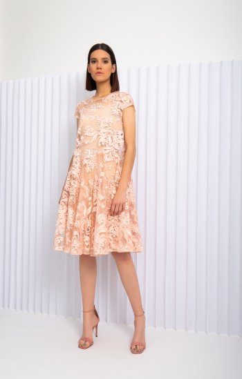 dress Willow lux