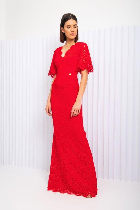 haljina Leni