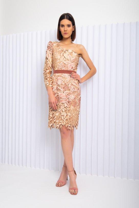 dress Lyra