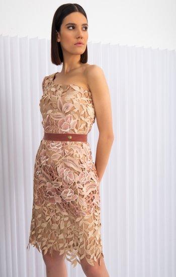 haljina Lyra