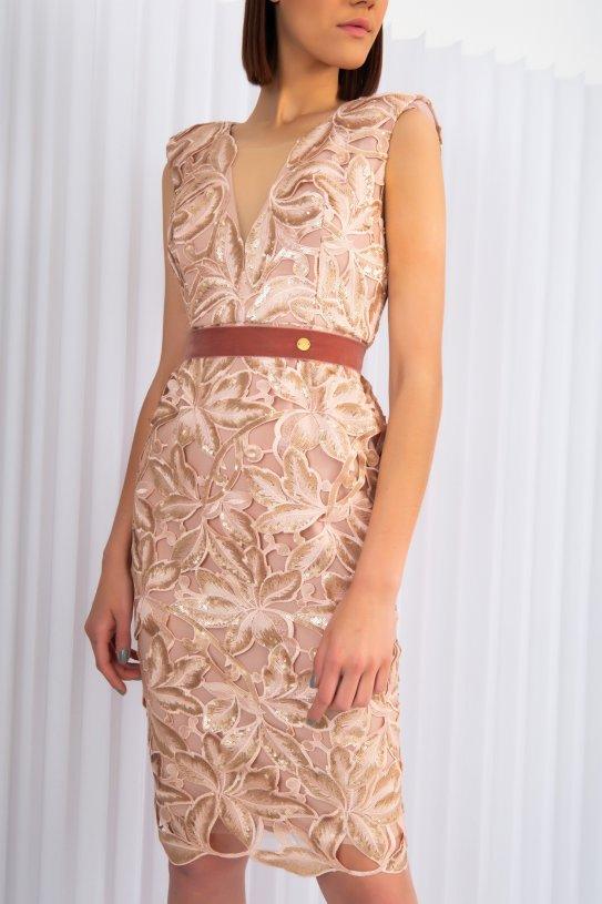 haljina Ophelia