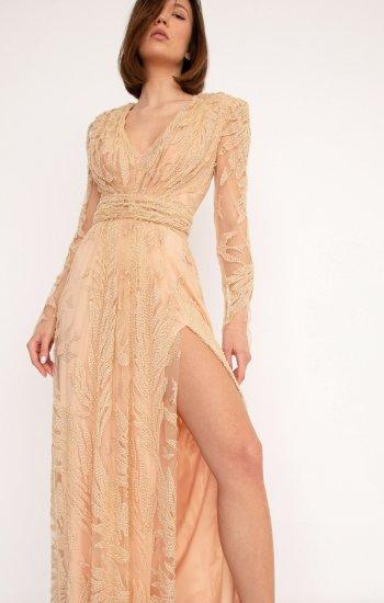 dress Justine