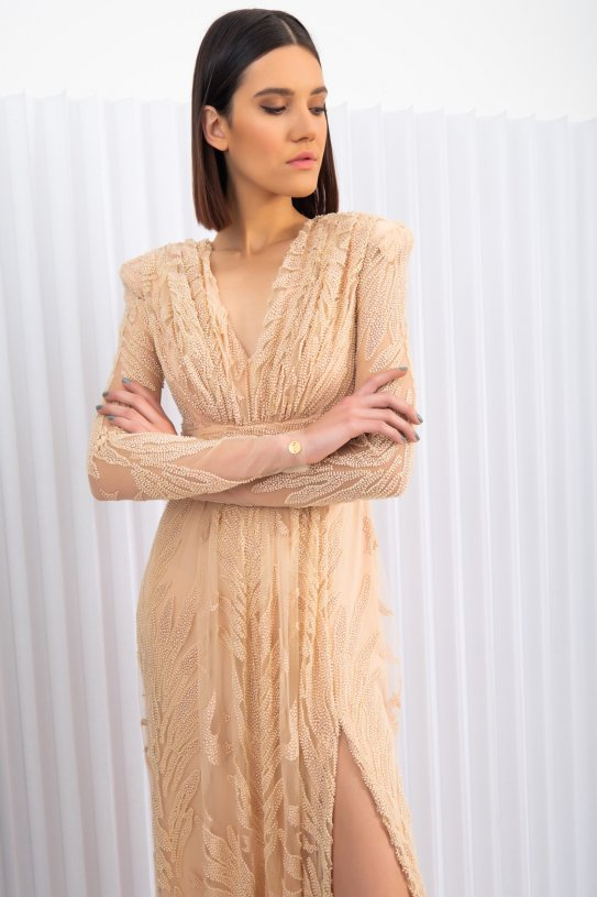 haljina Justine