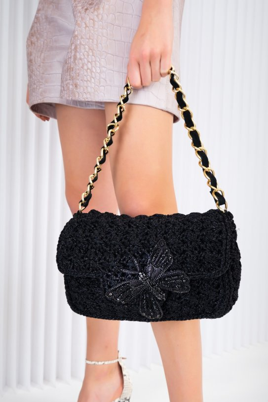 bag Quinn