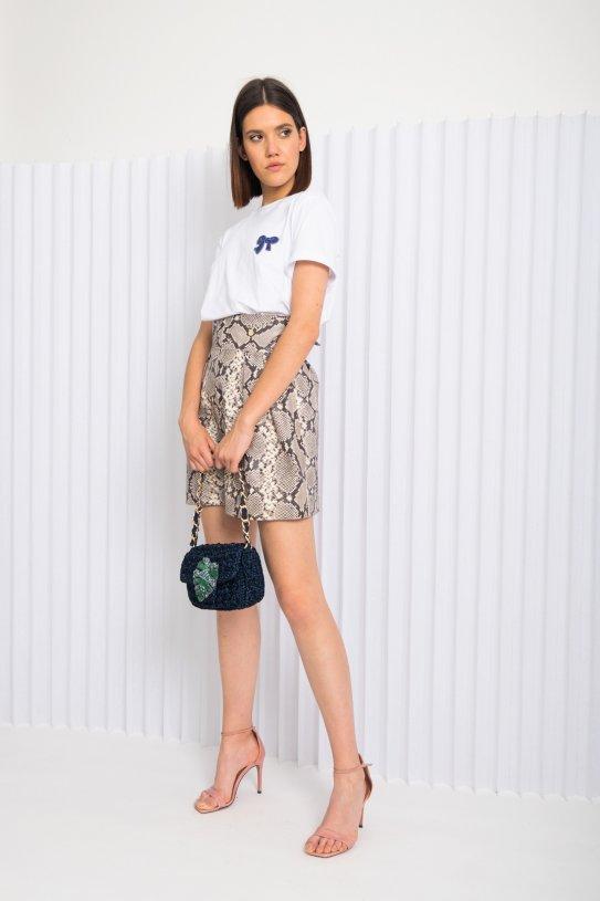 bag Quinn mini