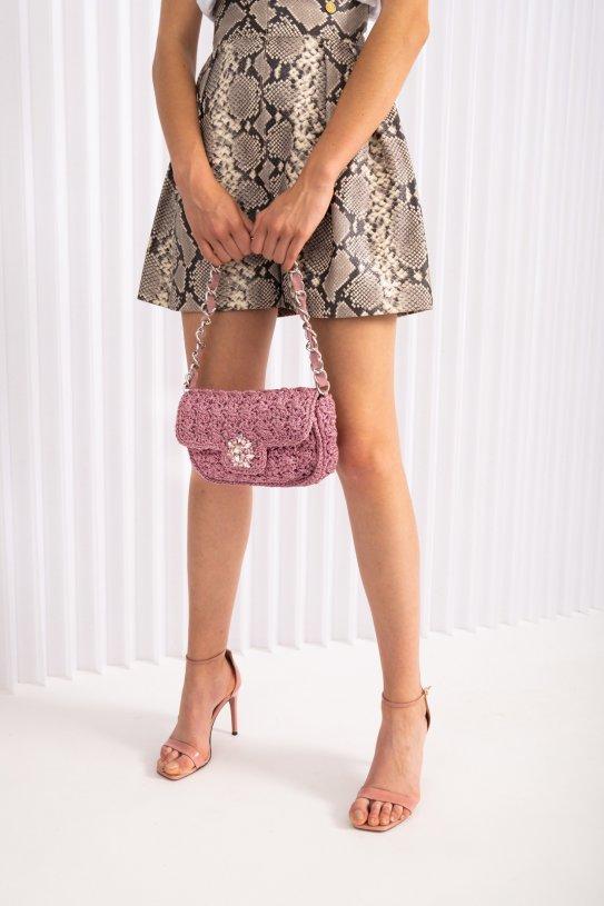 torba Quinn mini