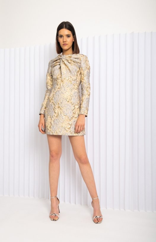 dress Bronwen