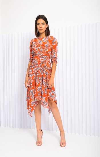 dress Meadow