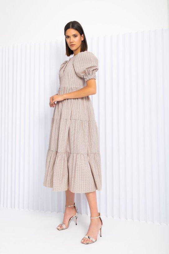 haljina Fiora