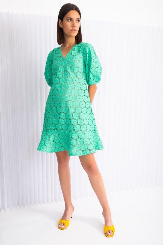 dress Genna