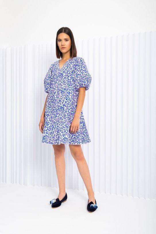 haljina Genna
