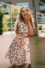 haljina Darcey