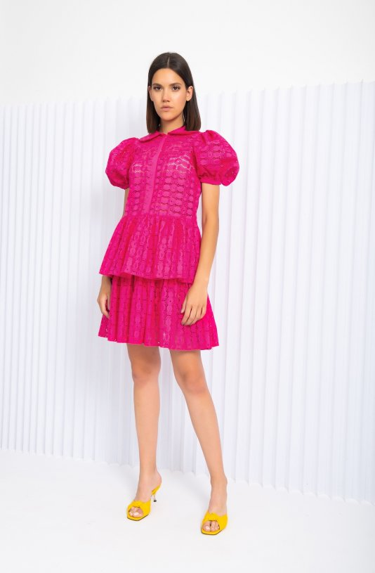 haljina Deborah