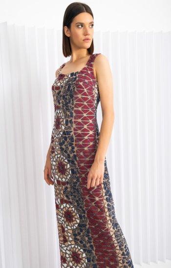 haljina Emer