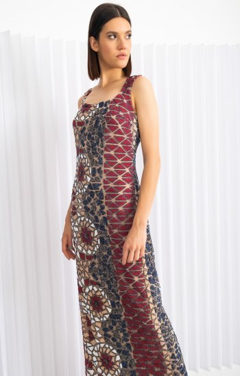dress Emer