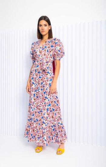 dress Fallon