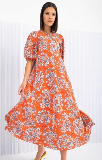 dress Zelma