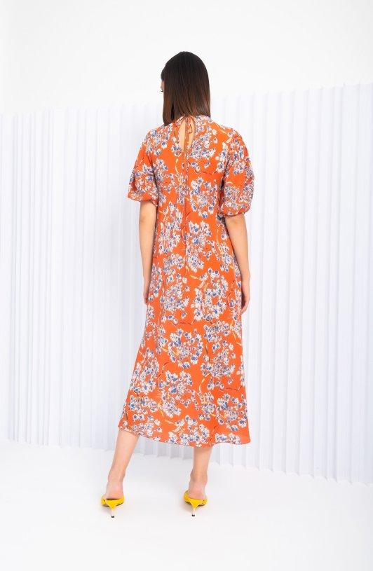 haljina Zelma