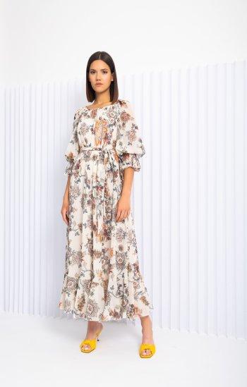 haljina Daniella
