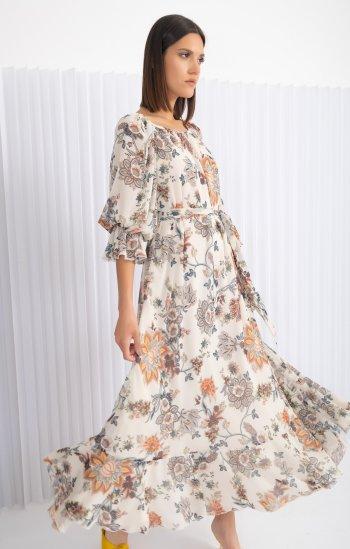 dress Daniella