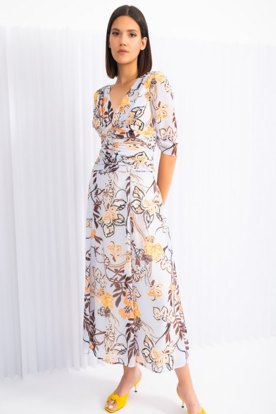 haljina Winona
