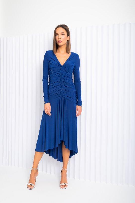 haljina Maxine
