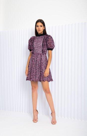 dress Odelia