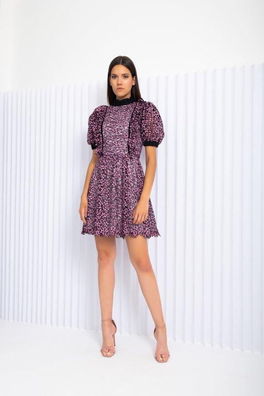 haljina Odelia