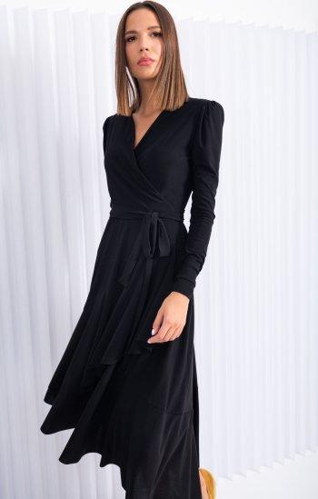 dress Denise