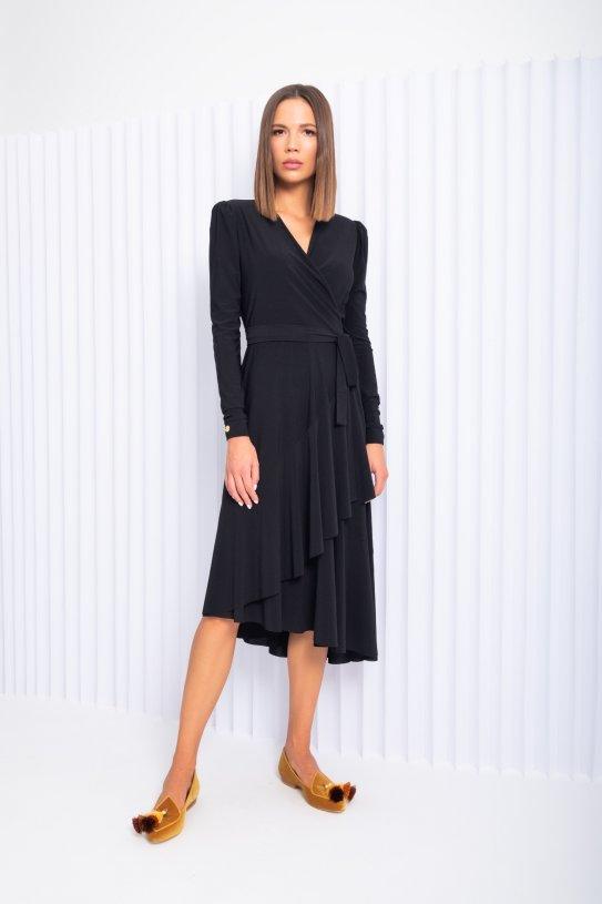 haljina Denise