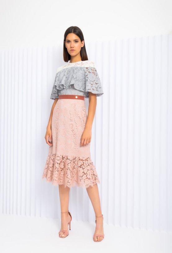 haljina Sandi