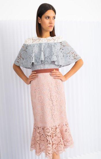 dress Sandi