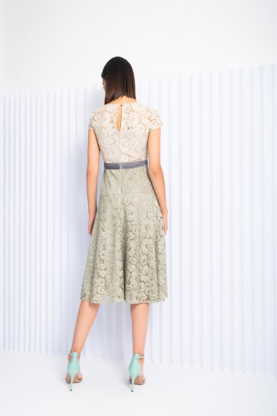 haljina Freda