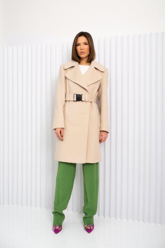 coat Bridget