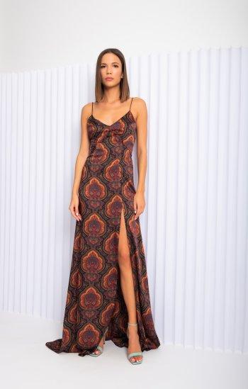 dress Toni