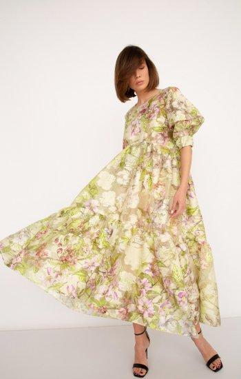 haljina Avaline
